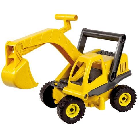 Lena Toys Excavator