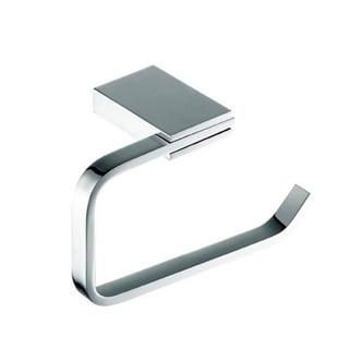 Link to Aqua FINO Toilet Paper Holder - Chrome Similar Items in Bath
