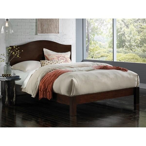 Figura Bosse Bed