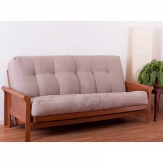 Futons For Less Overstock