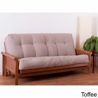 Mattress Futons Online At Our Best Living