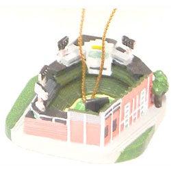 Fenway Park Stadium Ornament - Thumbnail 0