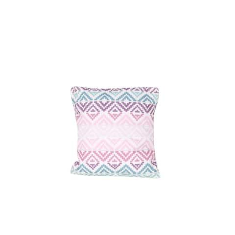 Homedora Cozy Throw Pillows for Home Decor