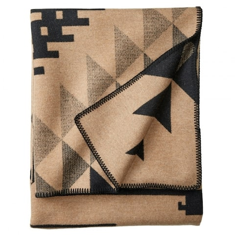 Pendleton Thunderbird Mountain Throw