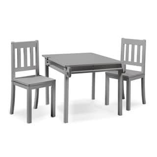 Sorelle Imagination Table & Chair Set