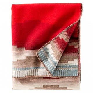 Link to Pendleton Alamosa Throw Similar Items in Blankets & Throws