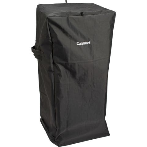 Cuisinart Protective Cover for 36-In. Vertical Smoker