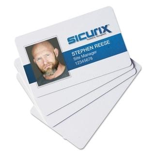 Link to Baumgartens PVC Card Similar Items in Badges, Names & Signs