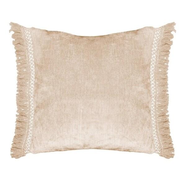 Kosas Home Joaquin 20-inch Throw Pillow