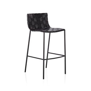 Soho Bar Stool (26-inch/ 30-inch)