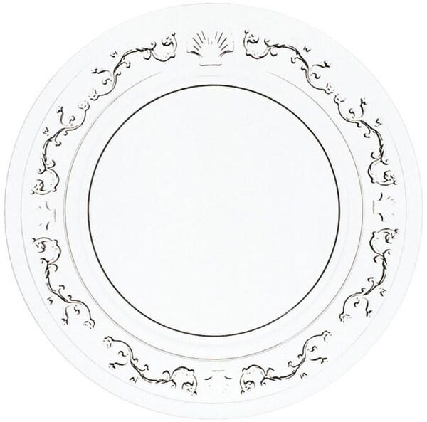 La Rochere Versailles Dinner Plates (Set of 6)