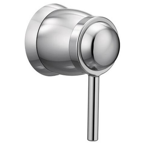 Moen Align Wall-Mounted Shower Valve Trim Only