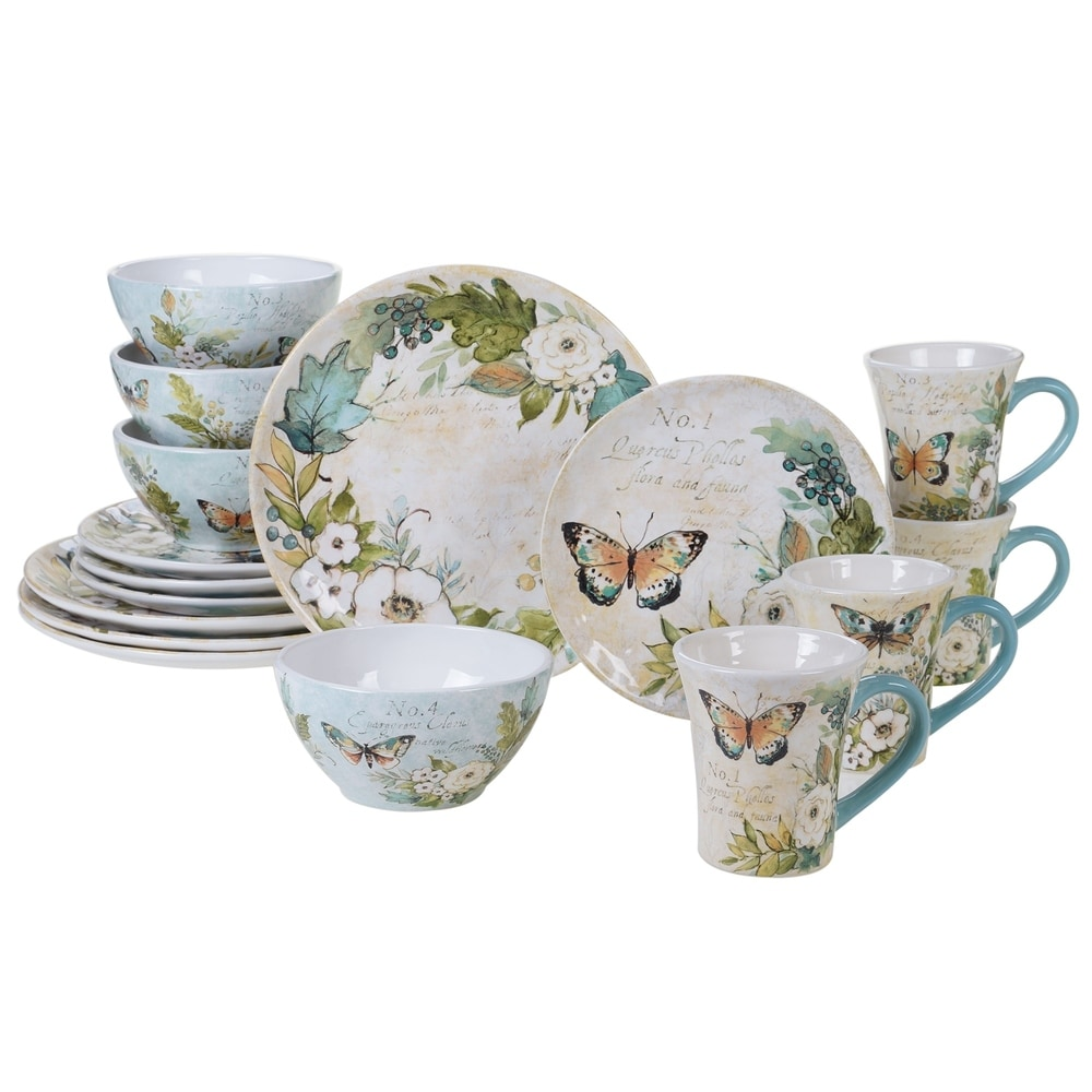 Easter Dinnerware Sets Online At