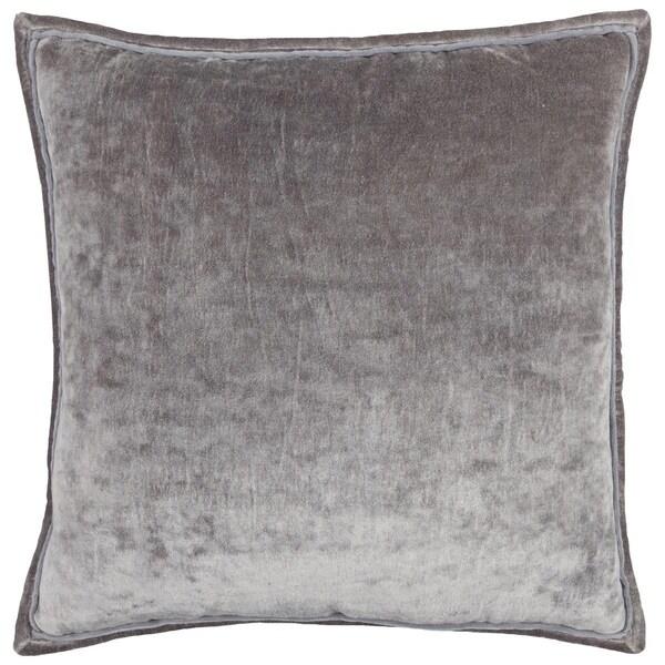 Kosas Home Naomi 20-inch Throw Pillow