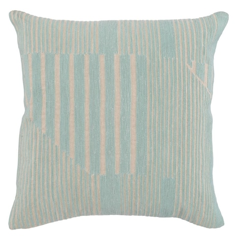 Kosas Home Meryl 22-inch Throw Pillow
