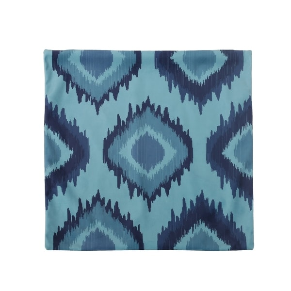 Alson Modern Pillow Cover by Christopher Knight Home