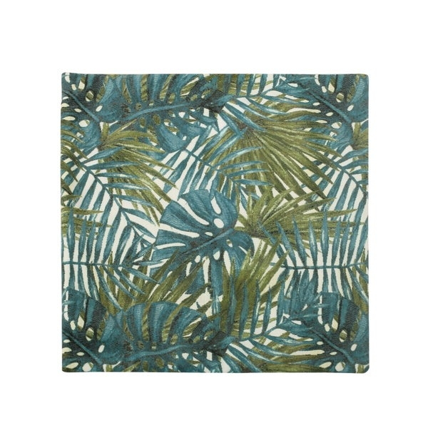 Alluvion Modern Pillow Cover by Christopher Knight Home