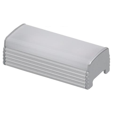 Sea Gull Tinted Aluminum 2-inch 3000K High Output LED Module