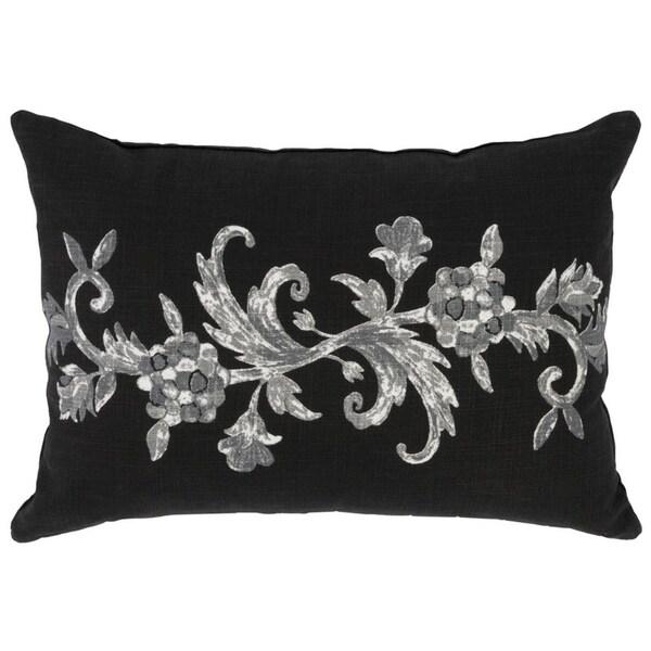 Kosas Home Juliet 100% Cotton 14 x 20 Throw Pillow