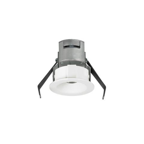 Sea Gull Lucarne LED Niche 24V 3000K Fixed Round Down Light