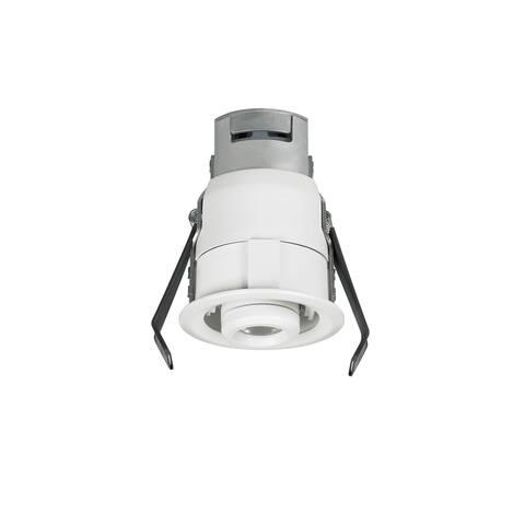 Sea Gull Lucarne LED Niche 12V 2700K Gimbal Round Down Light