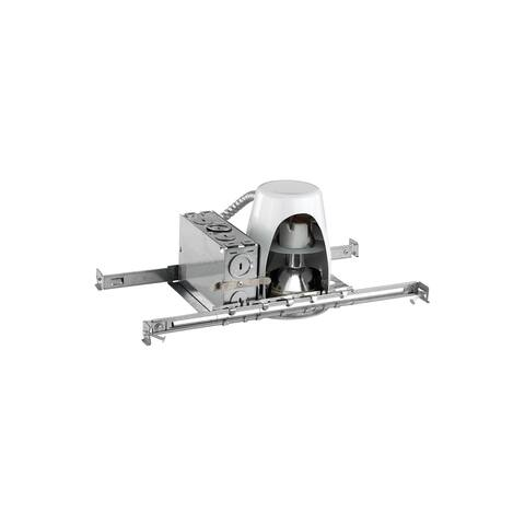 Sea Gull 4-inch New Construction Non-IC Recessed Housing