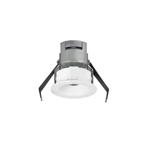 Sea Gull Lucarne LED Niche 12V 2700K Fixed Round Down Light