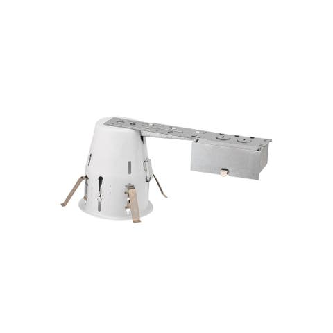 Sea Gull 4-inch Remodel Non-IC Recessed Housing