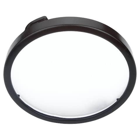 Sea Gull Xenon Disk Light Diffuser Trim