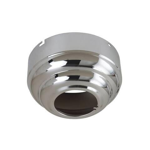 Sea Gull Slope Ceiling Adapter