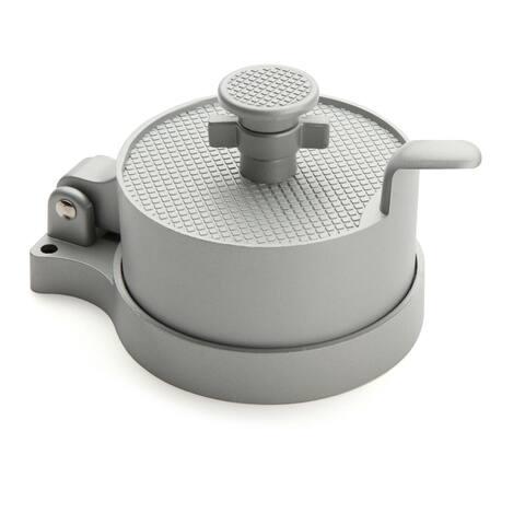 Cuisinart Adjustable Burger Press