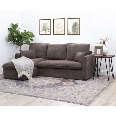 L Shape Sectional Sofas Clearance