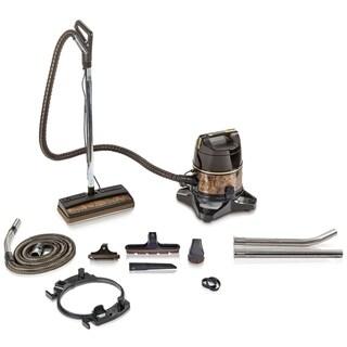 Genuine Rainbow SE Canister Vacuum Cleaner 5YR Warranty
