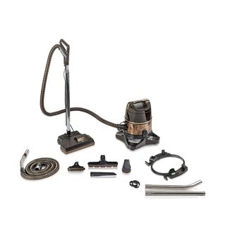 Genuine Rainbow SE PN2 Canister Vacuum Cleaner with 5YR Warranty