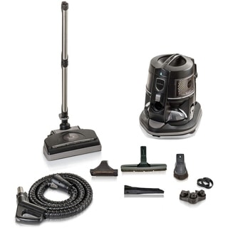 Link to Reconditioned Genuine E2 Black Rainbow Canister Vacuum Cleaner 5YR Warranty Similar Items in Vacuums & Floor Care