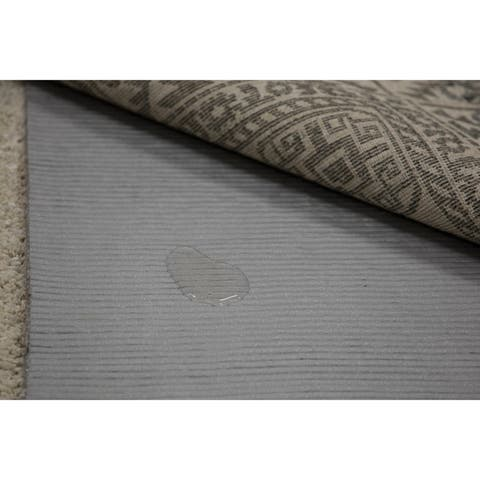 Mohawk Home Pet Friendly Dual-Surface Rug Pad - Grey