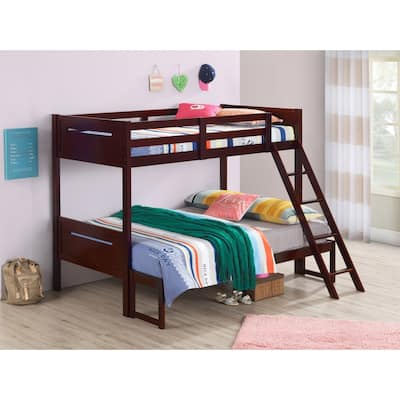 Full Size Kids Toddler Beds