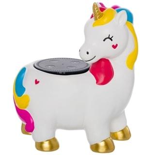 Unicorn Echo Dot 2nd Gen 1st Gen Amazon Alexa Speaker Holder