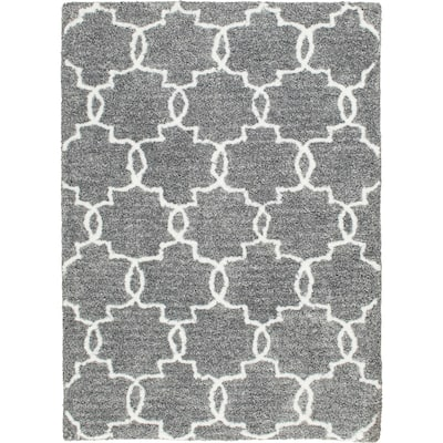 8 X 10 Central Oriental Area Rugs
