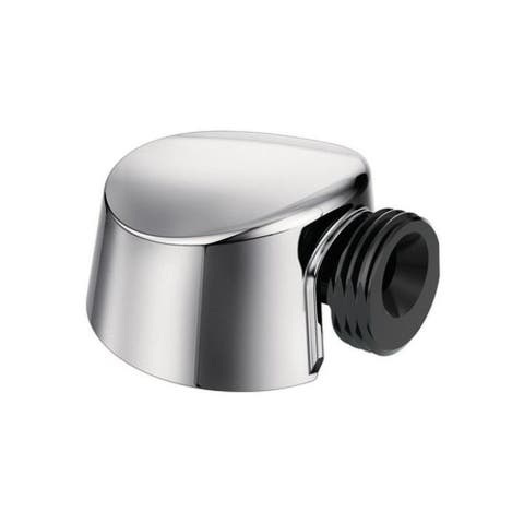 Moen Drop Ell Wall Supply Elbow With 1/2-In IPS Connection
