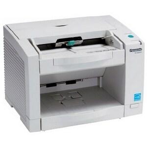 Panasonic KV-S2048C Sheetfed Scanner