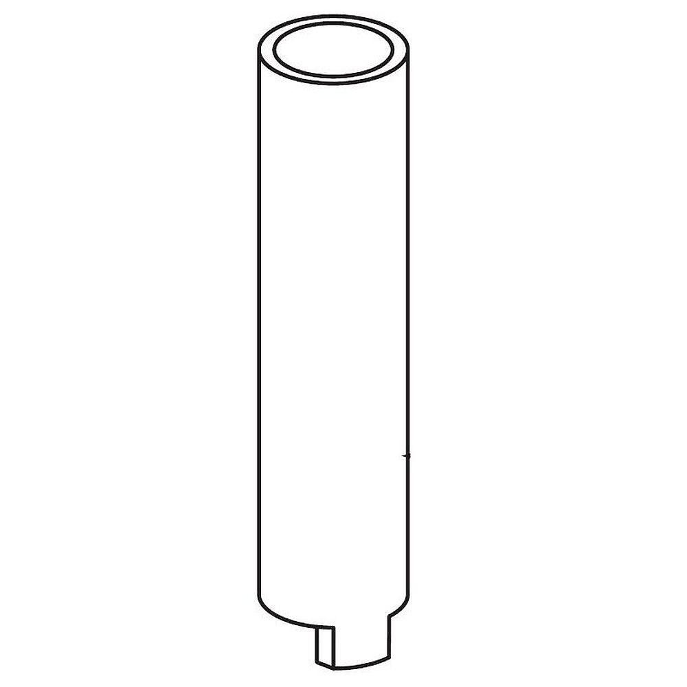 Moen Cartridge Retainer Removal Tool Overstock 30713567