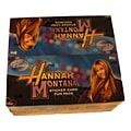 Hannah Montana Sticker Cards Fun Pack