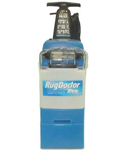 Rug Doctor Mighty Pro Carpet Cleaner Free Shipping Today