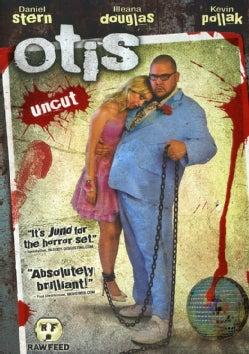 Otis (DVD)