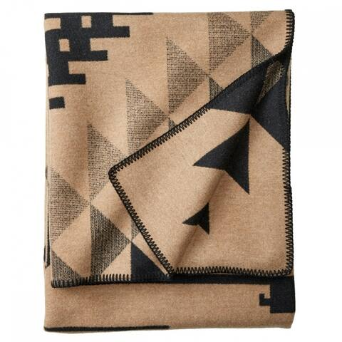 Pendleton Thunderbird Mountain Blanket King