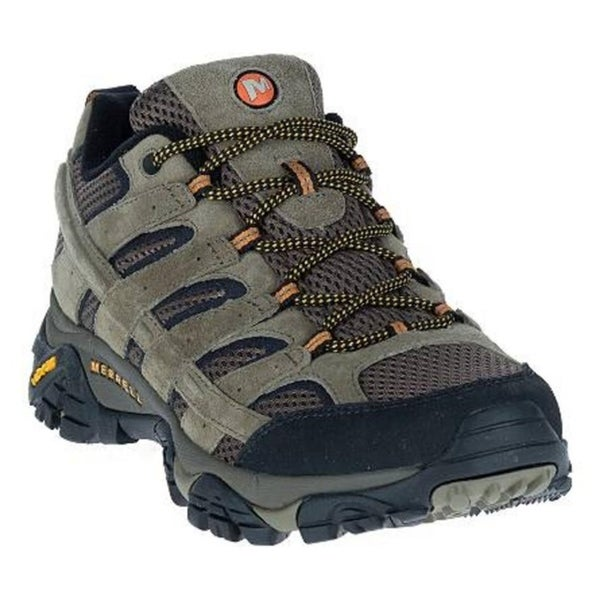 Results for: Merrell at Overstock