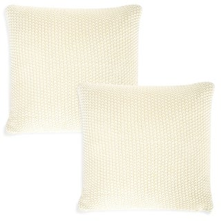 Carson Carrington Jozy Throw Pillow (Set of 2)