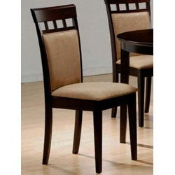 Imperial Dining Chairs (Set of 2) - Thumbnail 0