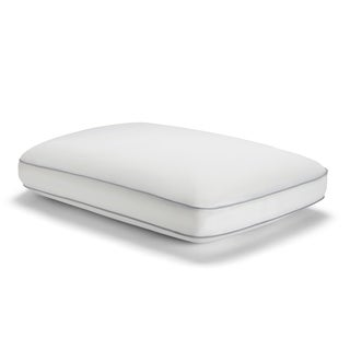 Sealy Cool & Comfort Reversible Pillow